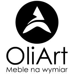 Karolina Gołębiewska Oliart - Altanki Drewniane Wilcze