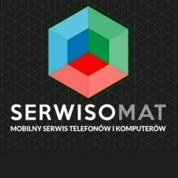 SERWISOMAT Mateusz Zollondz - Usługi Elektryczne Malbork