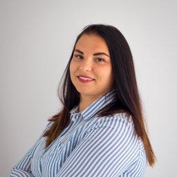 Paulina Magiera Agent Ubezpieczeniowy - Ubezpieczenia Grupowe Głogów