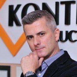 KONTRAKT NIERUCHOMOŚCI Rafał Kondrat Michał Kondrat s.c. - Oferta Kredytów Hipotecznych Szczecin