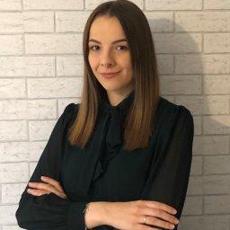 Martyna Dera - Pomoc Prawna Goręczyno