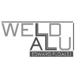 Weldalu Edward Fudalej - Producent Ogrodzeń Panelowych Gdańsk