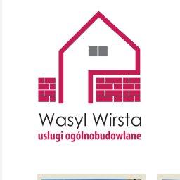 Wirsta - Ściana Wrocław
