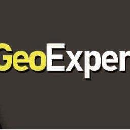 Geoexpert 2 Anna Ludzia - Kruszenie Betonu Nowy Targ
