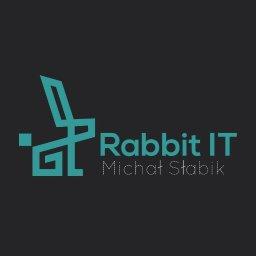 Rabbit IT Michał Słabik - Usługi Programowania Nowodwór