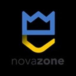 Novazone.com - Szafy Do Zabudowy Wrocław