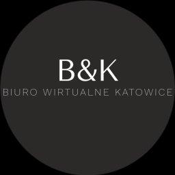 B&K Biuro Wirtualne Katowice - Wirtualny Adres Katowice