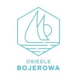 Nowe domy w Kiekrzu nad jeziorem - Osiedle Bojerowa - Agencja Nieruchomości Poznań