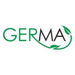 Germa - Producent Ogrodów Zimowych Krosno