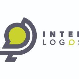 Studio Jezykow Obcych INTERLOGOS - Nauka Niemieckiego Świdnica