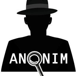 Anonim Dominik Haba - Detektyw Tarnowskie Góry