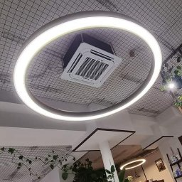 Inżynieria Klimatyzacji Inż. Ryszard Furczyk - Energia Słoneczna Goczałkowice-Zdrój