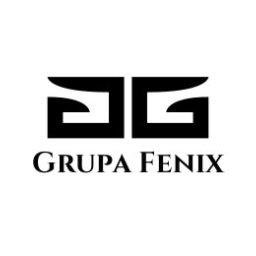 Agencja Interaktywna | Grupa Fenix - Projektowanie Stron Internetowych Szczecin