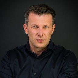 Freedom Nieruchomości Częstochowa - Kredyt na Auto Częstochowa