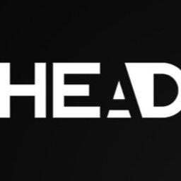 HEAD INVEST SP. Z O.O. - Ogrody Przydomowe Rumia