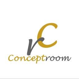 CONCEPTROOM - Projekty Pergoli Tarnów