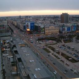 KM-CONSTRUCTION - Rzeczoznawca budowlany Warszawa
