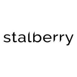 Sklep z akcesoriami do paznokci - Stalberry - Akcesoria Meblarskie Warszawa
