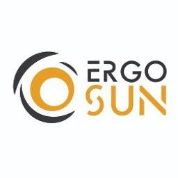 ERGOSUN - Elektryk Chwaszczyno