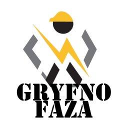 Gryfno Faza - Firma Elektryczna Bytom