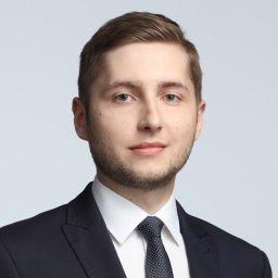 Kancelaria Adwokacka Paweł Raźniak - Adwokaci Od Rozwodu Warszawa