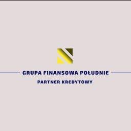 Grupa Finansowa Południe - Doradztwo Kredytowe Chrzanów