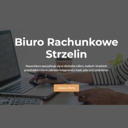 MazurKsięgowość - Usługi Księgowe Strzelin