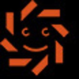 Happy Energy - Źródła Energii Odnawialnej Zawichost