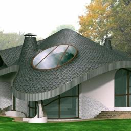 Architekt VILLANETTE - Autorska Pracownia Projektowa, Dagmara Obłuska - Architekt Michałowice