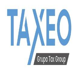 Taxeo Biuro Rachunkowe Warszawa - Sprawozdania Finansowe Warszawa