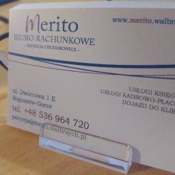 Biuro rachunkowe Wałbrzych
