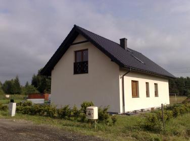 Bud-dom usługi budowlane - Firma Wyburzeniowa Oświęcim