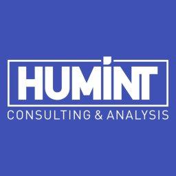 HUMINT - Agencja Rekrutacyjna Gdańsk