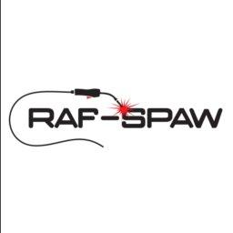 RAF-SPAW RAFAŁ KOPCZYK - Spawalnictwo Sanok