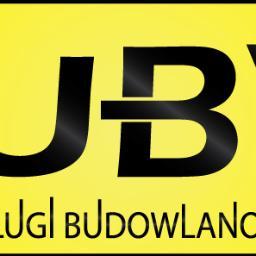 UBW - Usługi Budowlano Wysokościowe - Energia odnawialna Stalowa Wola