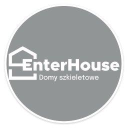 ENTER HOUSE - Domy Bliźniaki Nysa