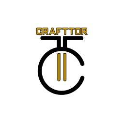 CraftTor Sp. z o. o. - Agencja Doradztwa Personalnego Warszawa