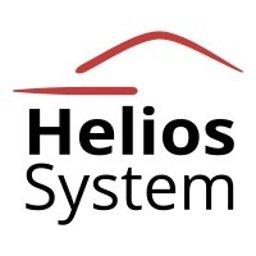 Helios- System - Fotowoltaika Bydgoszcz