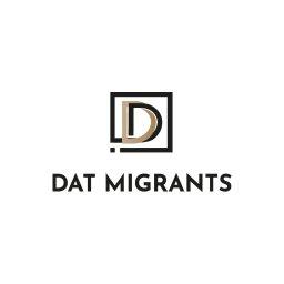 DAT Migrants Sp. z o.o. - Firma Rekrutacyjna Poznań
