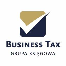 Business Tax Group Sp. z o. o. - Prowadzenie Rachunkowości Żyrardów