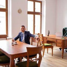 Kancelaria Adwokacka Andrzej Łykowski - Usługi Windykacyjne Gniezno