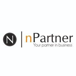 nPartner Sp. zo.o. - Firma Doradztwa Personalnego Września