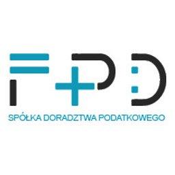 FPD Sp. z o.o. - Doradcy Finansowi Warszawa