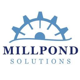 MILLPOND - Strona Internetowa Nowy Targ