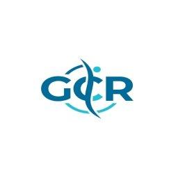 GCR Sp. z o.o. - Firma Doradztwa Personalnego Pogórze