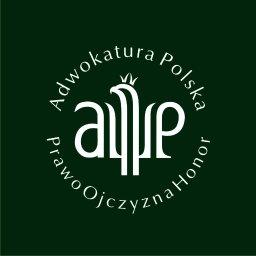 Kancelaria Adwokacka Adwokat Łukasz Prokopiak - Pomoc Prawna Kutno
