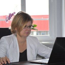 Kancelaria Adwokacka Małgorzata Jasińska - Kancelaria Adwokacka Zielona Góra