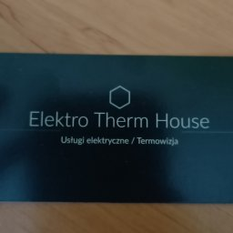 Elektro Therm House - Elektryk Debrzno