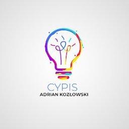 Cypis Adrian Kozłowski - Instalatorstwo Elektryczne Leszno