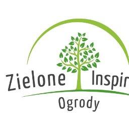 Zielone Inspiracje-Ogrody - Ogrody Zimowe Drewniane Poznań